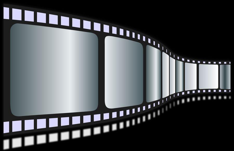 Mobile Video - neue Möglichkeiten für Autoren?